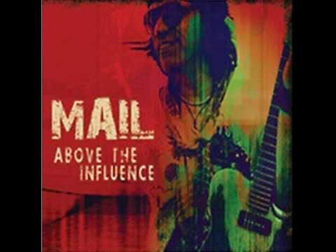 Wolf Mail -  Undone