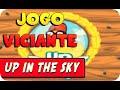 Jogo Viciante Up In The Sky