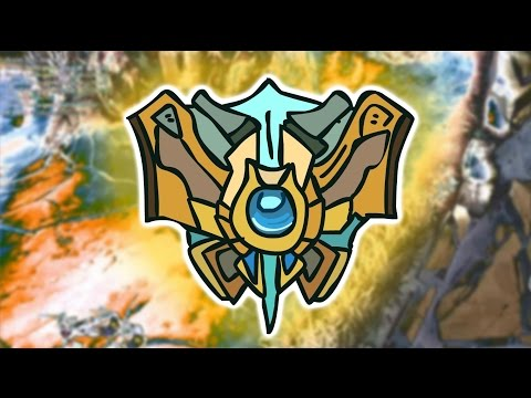 League of legends matchmaking rigged - Gold n Cart