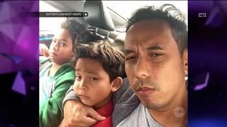 Sophie Navita dan Pongki Barata Jual Rumah Lalu Pindah ke Bali