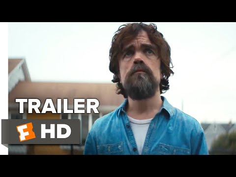 I Think We're Alone Now Trailer #1 (2018) | Movieclips Indie