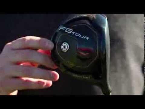 Best Drivers of 2014 | PGA Equipment Guide