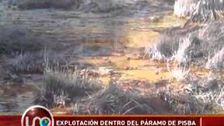 23 Feb 2013 ... Edil acusado por maltratar a sus padres dice que todo es un montaje - Duration: n2:35. NoticiasUnoColombia 2,317 views. New · 2:35.