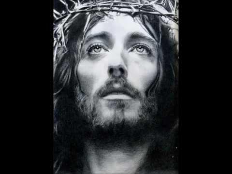 ... lapiz realistas how to draw a jesus crucifixion jesus dibujo a lapiz