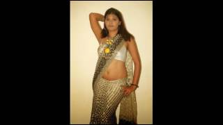 XxX Hot Indian SeX Hot Aunties Navel Show .3gp mp4 Tamil Video