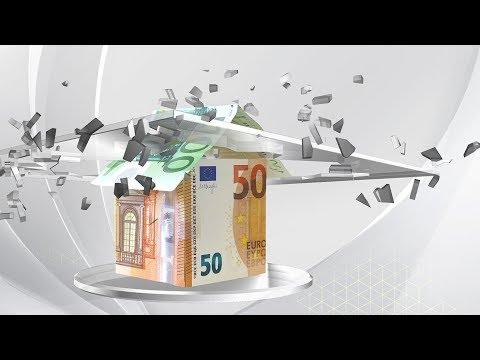Steigende Mieten: Warum die Mietpreisbremse versagt