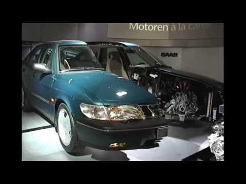 nietuzinkowa-premiera-samochodu-na-targach-motoryzacyjnych-z-lat-1993-r-
