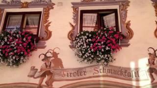 Seefeld Austria  city photos gallery : Seefeld in Tirol - Travel Austria