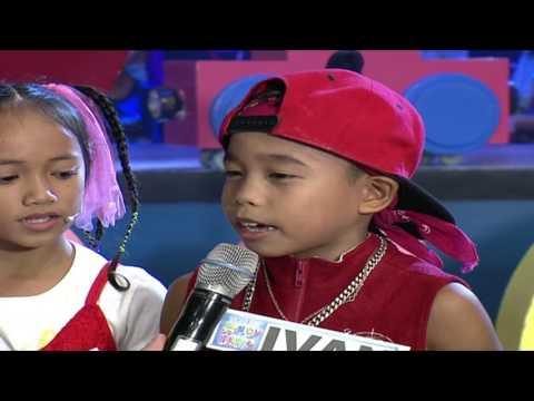 Video Batang Pinoy Henyo | April 25, 2017 download in MP3, 3GP, MP4, WEBM, AVI, FLV January 2017