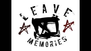 LEAVE A MEMORIES - Merubah Segalanya (POP PUNK)