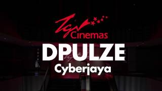 Nonton TGV Cinemas DPulze Shopping Mall, Cyberjaya Sneak Peek Film Subtitle Indonesia Streaming Movie Download