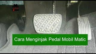 Nonton 2  Cara Mengendarai Mobil Matic  Cara Menginjak Pedal Mobil Film Subtitle Indonesia Streaming Movie Download