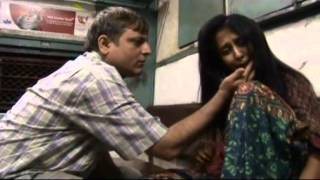XxX Hot Indian SeX THE OPPORTUNIST Short Film Don T Miss The Ending .3gp mp4 Tamil Video