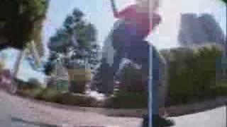 How To Kickflip Underflip On A Fingerboard