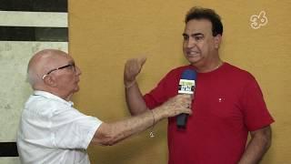 TIO MICA ENTREVISTA PRESIDENTE DA CAMARA MUNICIPAL DE VOLTA REDONDA