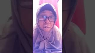 Video Daimah Niru Bos First Travel MP3, 3GP, MP4, WEBM, AVI, FLV Desember 2017
