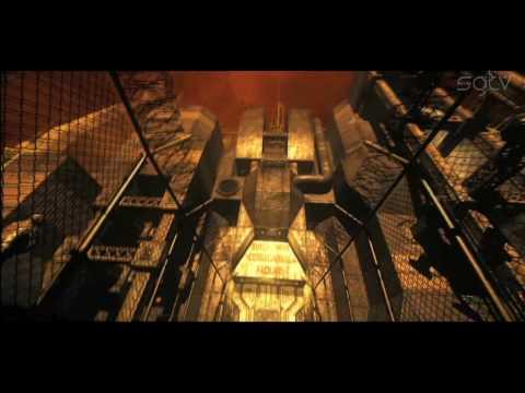 SGTV: Лучшие игры 2009: Видео-итоги года