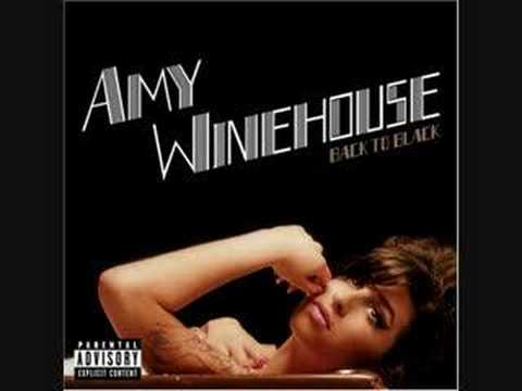 Tekst piosenki Amy Winehouse - Valerie po polsku