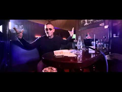 Milonair feat. Capo - Risiko Video