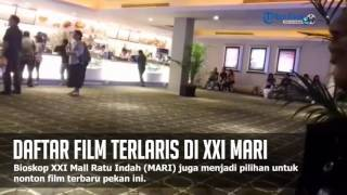 Nonton Berikut Daftar Film Terlaris Di Xxi Mari Pekan Ini Film Subtitle Indonesia Streaming Movie Download