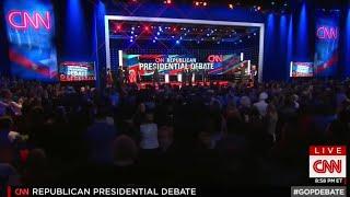 Video Twelfth Republican Primary Debate - March 10 2016 on CNN MP3, 3GP, MP4, WEBM, AVI, FLV Januari 2019