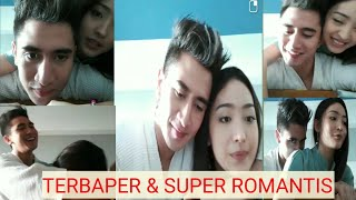 Video FULL MOMENT TERBAPER TERomantis natasha wilona dan verrel bramasta MP3, 3GP, MP4, WEBM, AVI, FLV Juni 2019