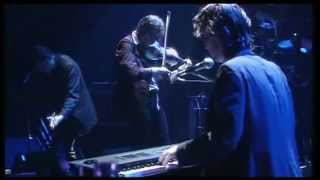 Video Nick Cave & The Bad Seeds - God Is In The House Full Concert MP3, 3GP, MP4, WEBM, AVI, FLV Agustus 2019