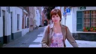 Nonton Pk 2014                                      Film Subtitle Indonesia Streaming Movie Download