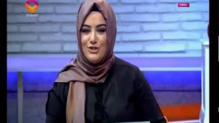 TRT DİYANET 13.01.2014 - Sinüzitler