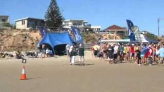 Seaford Australia  City new picture : Seaford Beach & Moana Beach, South Australia