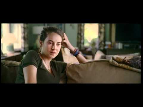 The Descendants Official Trailer  2011