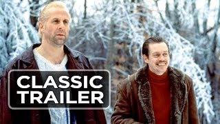 Nonton Fargo Official Trailer  1   Steve Buscemi Movie  1996  Hd Film Subtitle Indonesia Streaming Movie Download