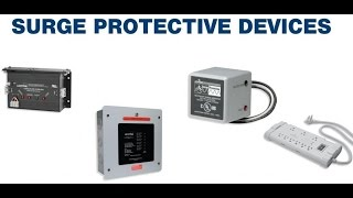 Surge Protection Buyers Guide: Understanding the Four Types of Surge Protectors