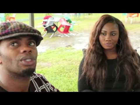 Comedy Skit Dr  Vee Fake Life Mpeg4