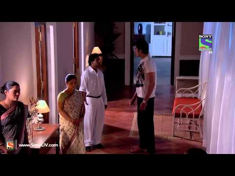 CID Promo 28th June 2014