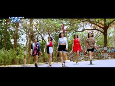 Video Hot video pawan singh/luliya mauga bhatar re bhojpuri sexy xxx download in MP3, 3GP, MP4, WEBM, AVI, FLV January 2017