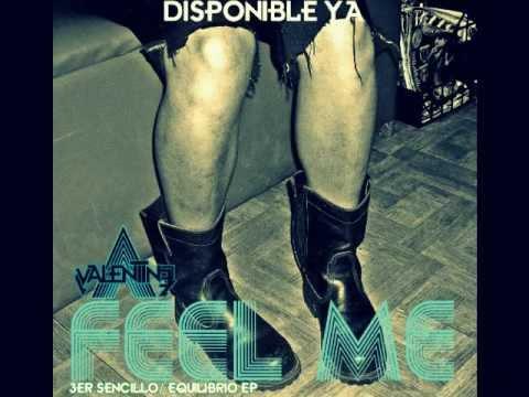 Video VALENTINE FEEL ME --FULL DANCE-- download in MP3, 3GP, MP4, WEBM, AVI, FLV January 2017