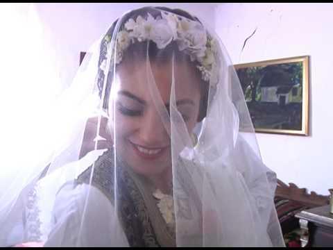Ma�vanska svadba