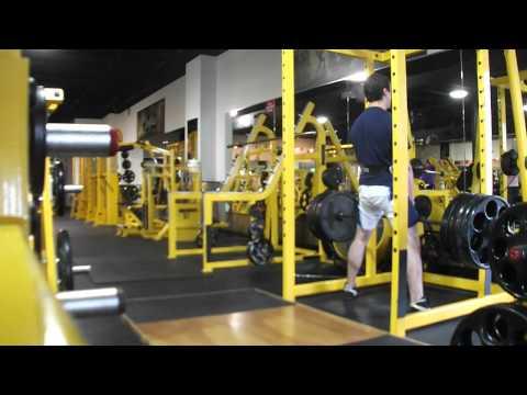 625 lb deadlift (age 20 bdw approx 180)