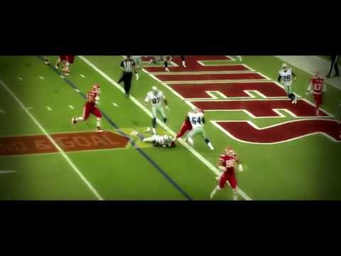 chiefs - All rights reserved NFL.com and KCChiefs.com) This is video of Kansas City Chiefs in phenomenal season 11-5. Song: • Sway & Kano - Still Speedin' • Sway - L...