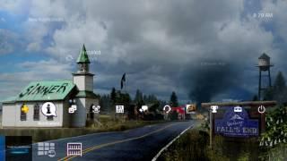 Nonton  Na Free  Far Cry 5 Dynamic Theme Film Subtitle Indonesia Streaming Movie Download