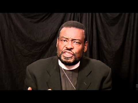 regressive tax - Bishop Harry Jackson reminds us all of how government regulations, sensationalism and fear-based economic policies on means of energy production create a reg...