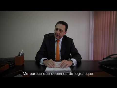 Antonio Álvarez Desanti sobre Mujer