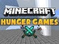 Minecraft Hunger Games: Last Loaf of Bread | Episode 47