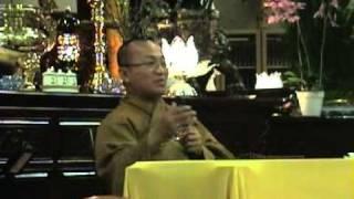 Đem Phật về nhà B - Thích Nhật Từ