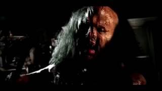 Video TOM BAND - JÁ VĚŘÍM V SATANA - OFFICIAL VIDEOCLIP