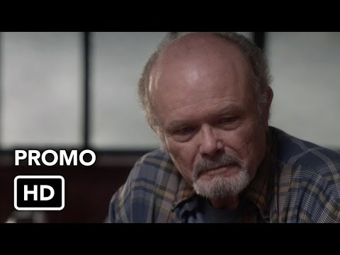 Resurrection 1.03 (Preview)