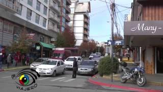 San Carlos de Bariloche Argentina  city photos : TU OJO VIAJERO EN SAN CARLOS DE BARILOCHE 2014
