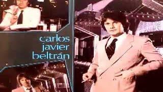 Video Que seas Feliz - Carlos Javier Beltrán MP3, 3GP, MP4, WEBM, AVI, FLV Juli 2018