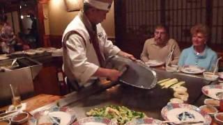 Nonton Funny Chef Mount Fuji, New York Film Subtitle Indonesia Streaming Movie Download